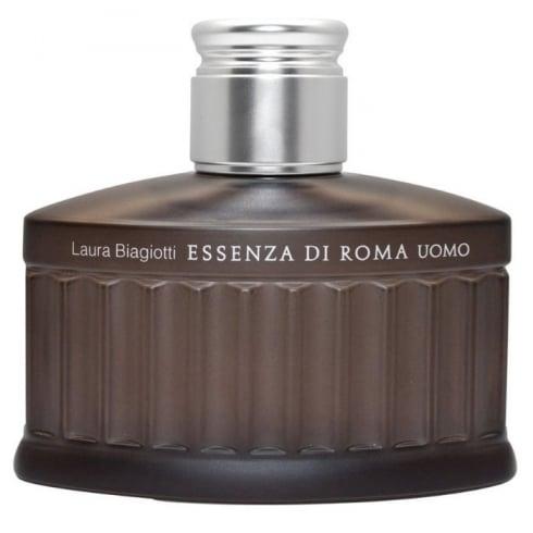 Laura Biagiotti Essenza Di Roma Uomo EDT Spray 40ml