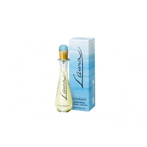 Laura Biagiotti Laura EDT 25ml Spray
