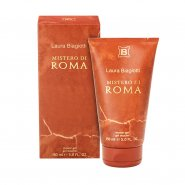 Laura Biagiotti Mistero di Roma 150ml Body Lotion