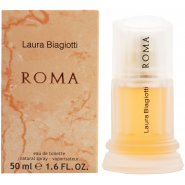 Laura Biagiotti Roma Ladies 25ml EDT Spray