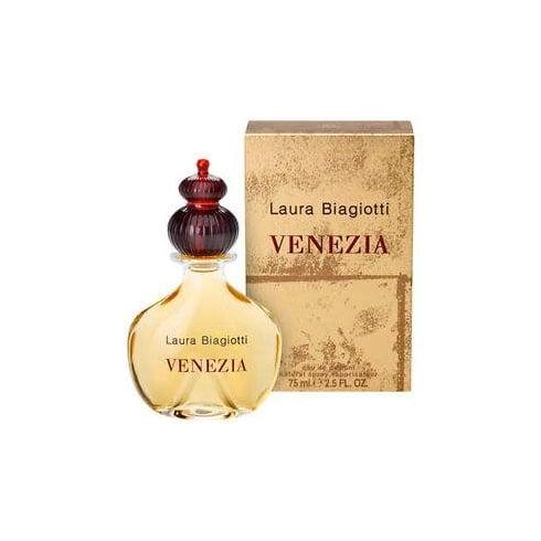 Laura Biagiotti Venezia EDP 75ml Spray