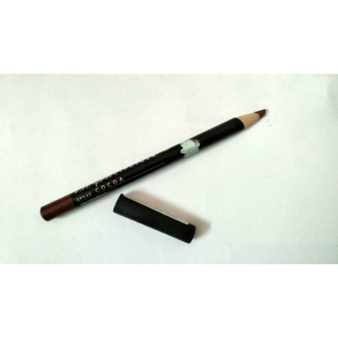 Laura Mercier Creme Colbalt Eye Liner 3.5Gm