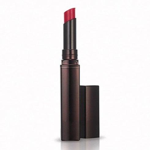 Laura Mercier Rouge Nouveau Chic Weightless Lip Colour 1.9Gm
