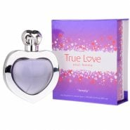 Laurelle True Love EDP 90ml