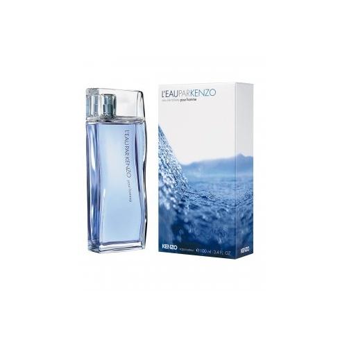eacbf92c Kenzo L'Eau Par Kenzo Pour Femme Perfume 100ml, Kenzo Fragrance