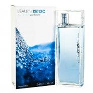 L'Eau Par Kenzo Pour Homme 30ml EDT Spray