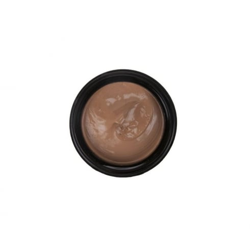 Leichner Camera Clear Tinted Foundation Blend of Gold 30ml