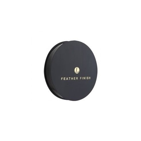 Lentheric Feather Finish Compact Powder Refill 20g - Sunglow 07