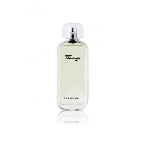 Leonard Paris Leonard Tamango EDT Spray 50ml
