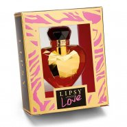 Lipsy London Love 30ml EDT Spray
