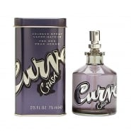 Liz Claiborne Curve Crush for Men 30ml EDC Spray
