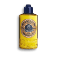 L'Occitane L'Occitane Body Shower Gel Oil 250ml 10% Shea Oil
