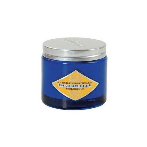 L'Occitane L Occitane Immortelle Cream Mask 125ml
