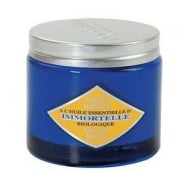 L'Occitane L Occitane Immortelle Cream Mask 125ml