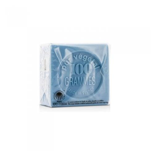 L'Occitane Occitane Bonne Mere Soap- Rosemary 100G