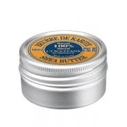 L'Occitane Occitane Pure Shea Butter 10ml