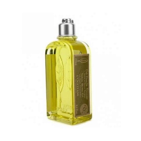 L'Occitane Loccitane Verveine Shower Gel 250ml