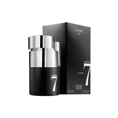 Loewe 7 Anonimo EDP Spray 50ml