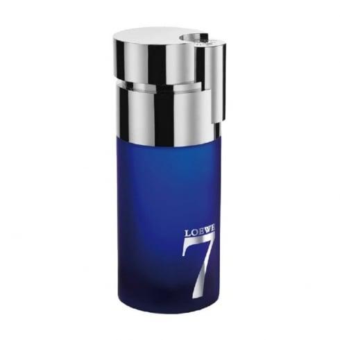 Loewe 7 EDT Spray 100ml