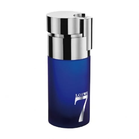 Loewe 7 EDT Spray 150ml