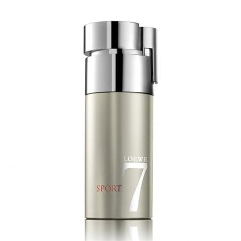 Loewe 7 Sport EDT Spray 50ml