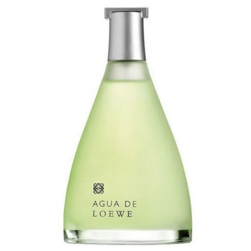 Loewe Agua Loewe EDT Spray 250ml
