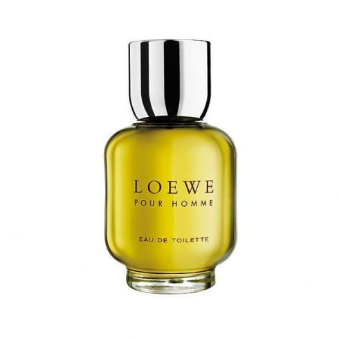Loewe Pour Homme EDT Spray 150ml