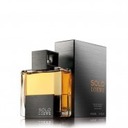 Loewe Solo Pour Homme 75ml EDT Spray