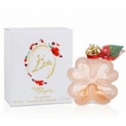 Lolita Lempicka Si Lolita 30ml EDT Spray
