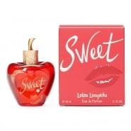 Lolita Lempicka Sweet EDP 80ml Spray