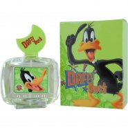 Looney Tunes Daffy Duck 50ml EDT Spray