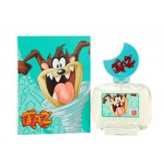 Looney Tunes Taz 50ml EDT Spray