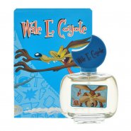 Looney Tunes Wile E Coyote 50ml EDT Spray