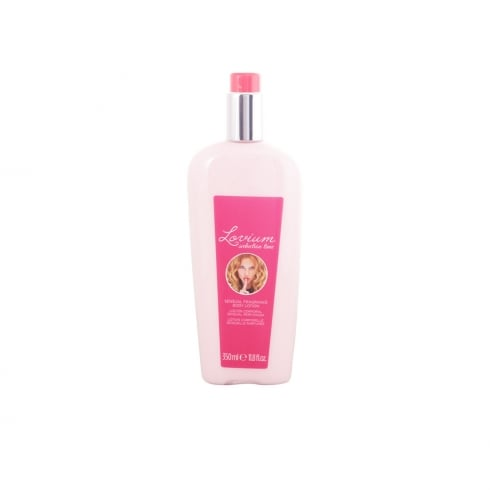 Lovium Seduction Time Sensual Fragance Body Lotion 350ml