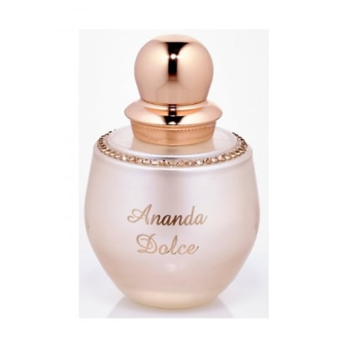 M.Micallef Micallef Ananda Dolce EDP Spray 100ml
