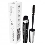 Mac Brow Set Girl Boy 8Gr