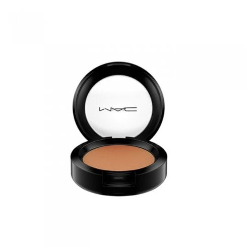 Mac Cream Colour Base Bronze 3.2G