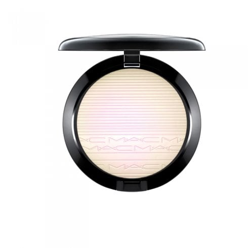 Mac Extra Dimension Skinfinish Soft Frost 9Gr