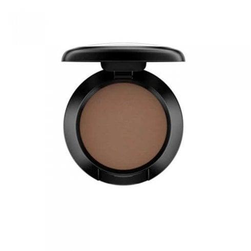 Mac Eye Shadow Espresso