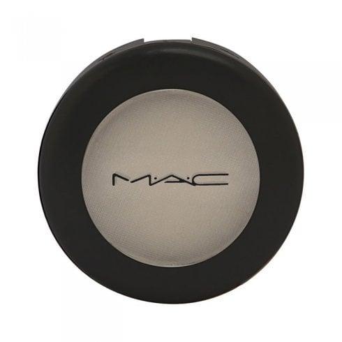 Mac Eye Shadow Gutter Gal Matte 1.5g