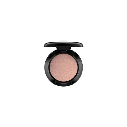 Mac Eye Shadow Peach Brown Shimmer 1.5g