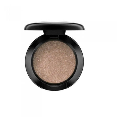 Mac Eye Shadow Tempting