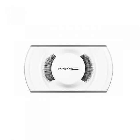 Mac False Lashes 1