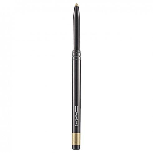 Mac Fluidline Eye Pencil Atomic Ore 0.28g