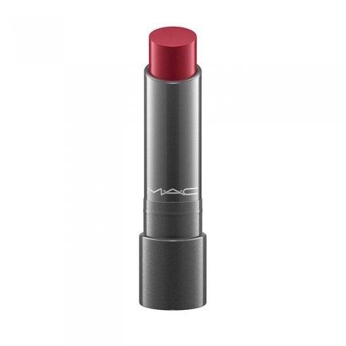 Mac Huggable Lipcolour Red Necessity 3.2G