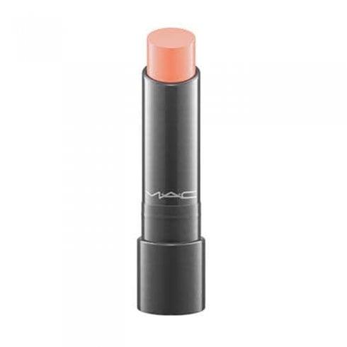 Mac Huggable Lipcolour Sweet Creation 3.2G