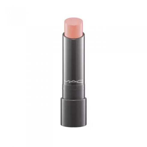 Mac Huggable Lipcolour Touche 3.2G