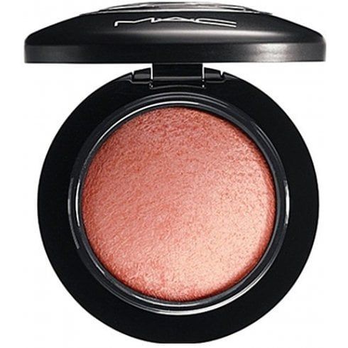 Mac Mineralize Blush Cosmic Force 3.2g