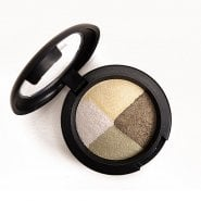 Mac Mineralize Eye Shadow In The Meadow 2g