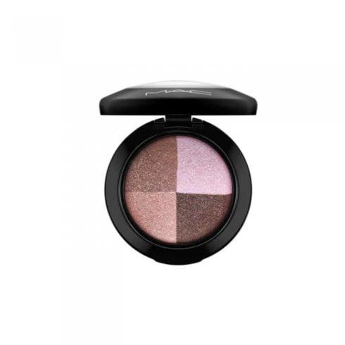 Mac Mineralize Eye Shadow Pink Sensibilities 2g
